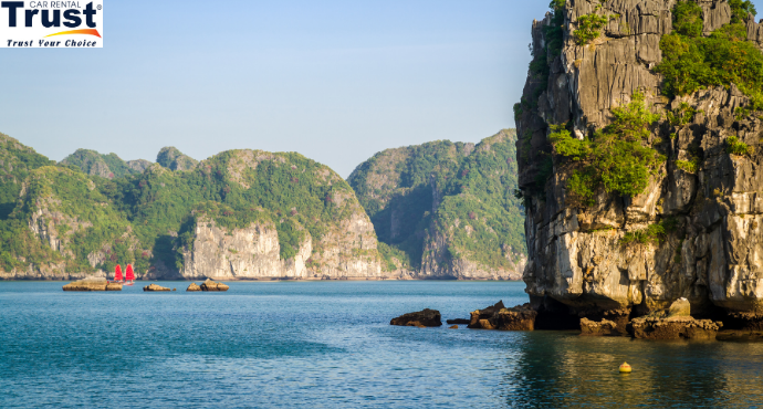 Private Taxi From Hanoi Airport Transport To Halong