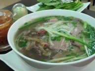 15 street food famous in viet nam