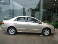 Toyota Vios 4 seats similar
