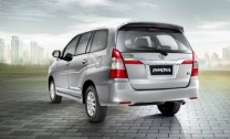 Private Car Transfers Hanoi To Ba Be Tour 2D1N