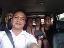 Private Taxi Transport From Halong To Ninh Binh