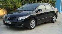Car rental to cambodia
