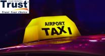 Dalat Airport Taxi Transfers To Dalat Hotel   Trust Car Rental