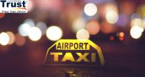Nha Trang Airport Taxi Transfers To Nha Trang Hotel