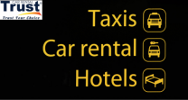 Private Taxi Saigon Airport Transfers To Muine