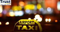 Private Taxi Transfers From Danang Airport To Hue