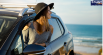 Private Taxi Transfers From Nha Trang To Hoian