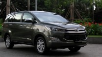 Private Taxi From Hue Transfers To Hoian