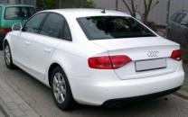 car rental for business trip in da nang