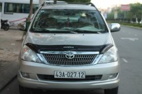 Car rental from nha trang to da lat