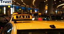 Taxi Hanoi Airport Transfers To Hanoi Hotel