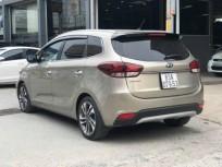 Taxi Nha Trang Transfers To Buon Me Thuot | Trust Car Rental