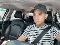 Taxi Transfers Ho Chi Minh To Binh Phuoc   Trust Car Rental