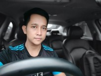 Taxi Muine Transfers To Buon Me Thuot | Vietnam Trust Car Rental