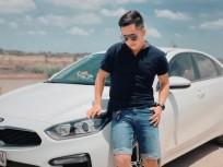 Taxi Ho Chi Minh To Pleiku Gia Lai | Vietnam Trust Car Rental