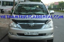 Car rental to laos border