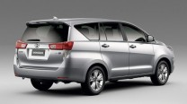 Rent A Car With English Speaking Driver Hue to Hoian