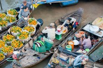 Explores 4Days Mekong Delta Tour | Real Mekong 4Days Trip