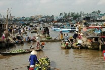 15Days Vietnam Adventure Tour Ho Chi Minh To Hanoi
