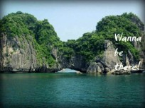 Rent A Car With Driver Hanoi to Ba Be | Ba Gioc Tour