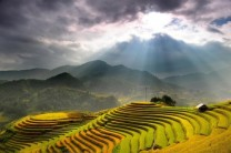 3Days Sapa Trekking Tour From Hanoi | Hanoi Tour 3Days