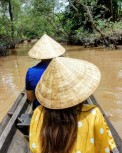 9Days Tour From Ho Chi Minh To Cambodia