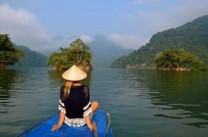 4Days Hanoi Tour | Halong Sapa Ninh Binh Tour 4Days