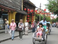 2Days Tour Ho Chi Minh | Mekong Delta | Cu Chi Tunnels