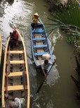2Days Ho Chi Minh Small Deluxe Group Tour | Luxury Tours