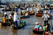 Ho chi minh tour package 5 days 4 nights
